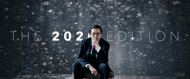 Pedros 2020.png