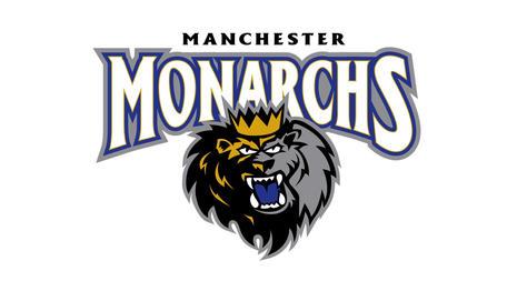 Monarchs Hockey Team *PSF
