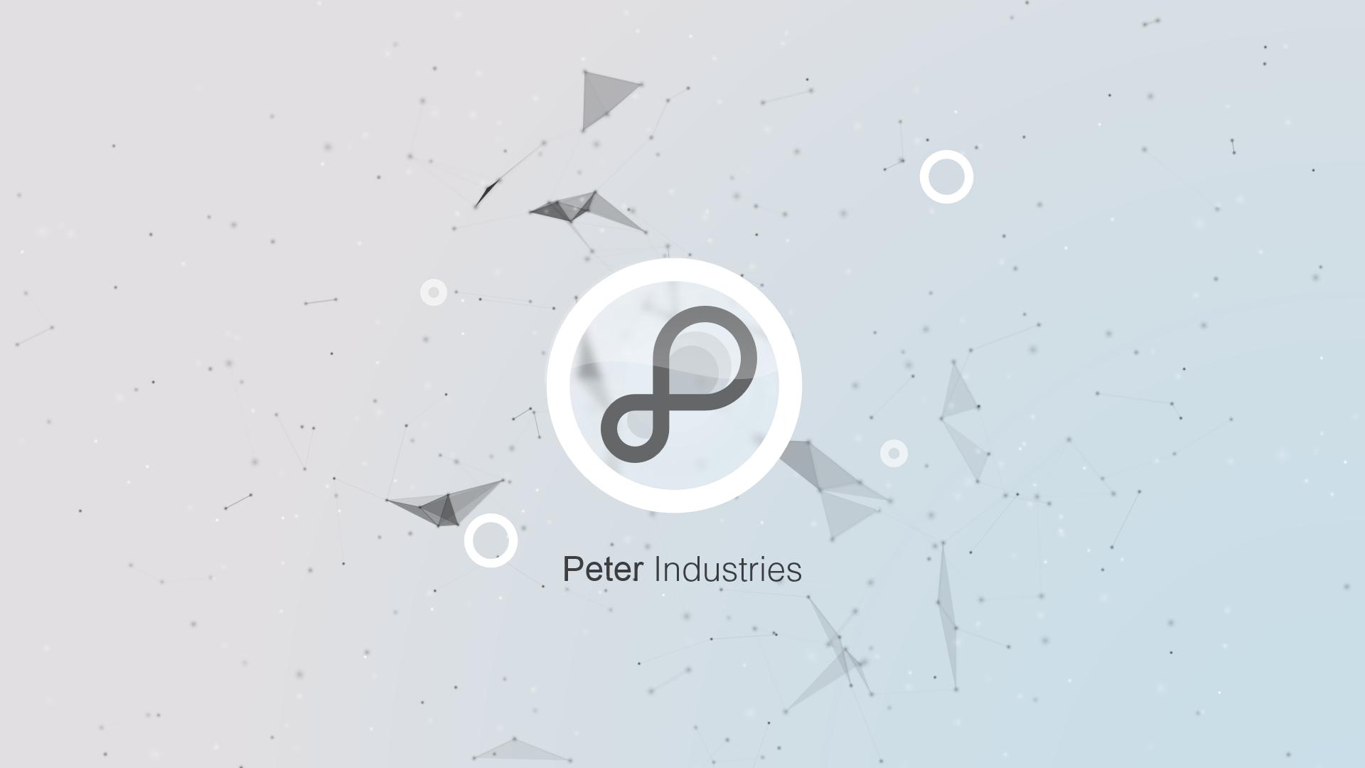 peter industries