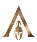 ACO Logo only.png