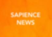 sapience news.png