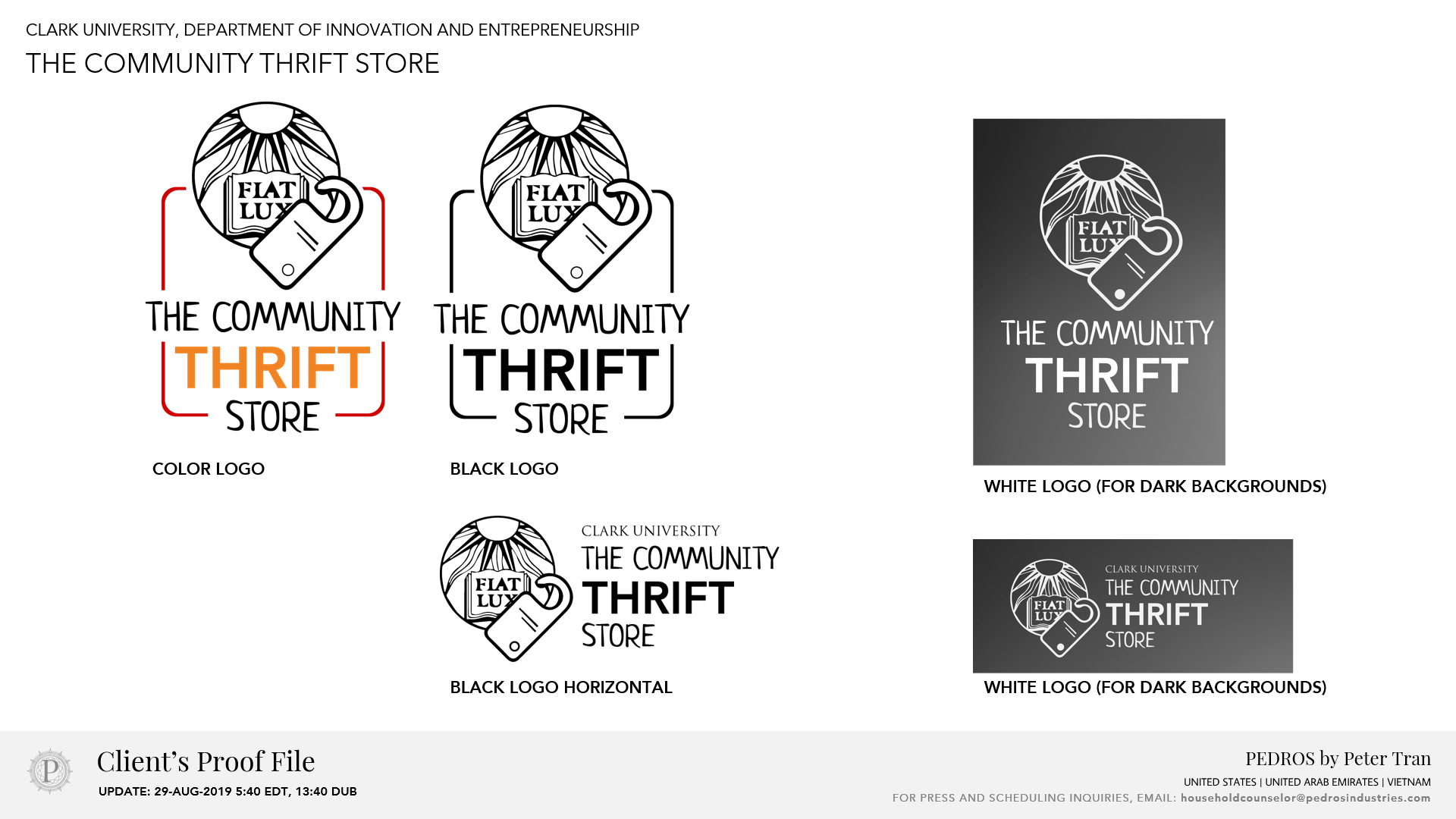 Community Thrift Store Logo proof.png