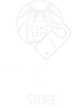 Thrift Store White Transparent_2x.png