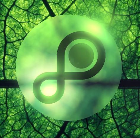 Leaf - avatar