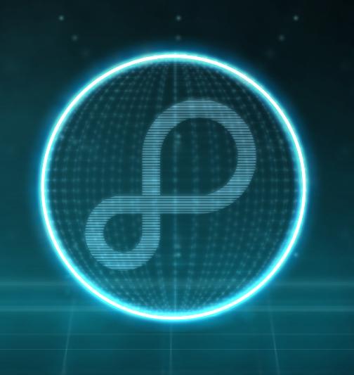 PROJECT NEON GRID_00000 - Copy