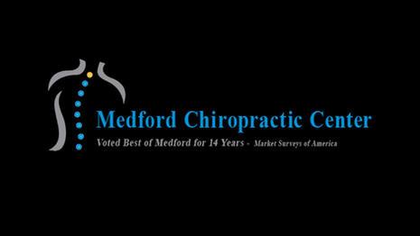 Medford Chiropractic