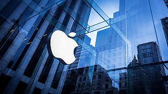 Apple-hero.jpg