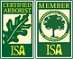 isa_certified.png