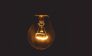 black-background-bulb-close-up-716398.jp