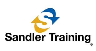 Sandler Sales Institute *PSF
