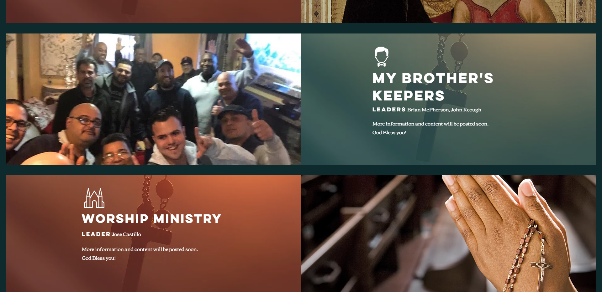 Ministries.png