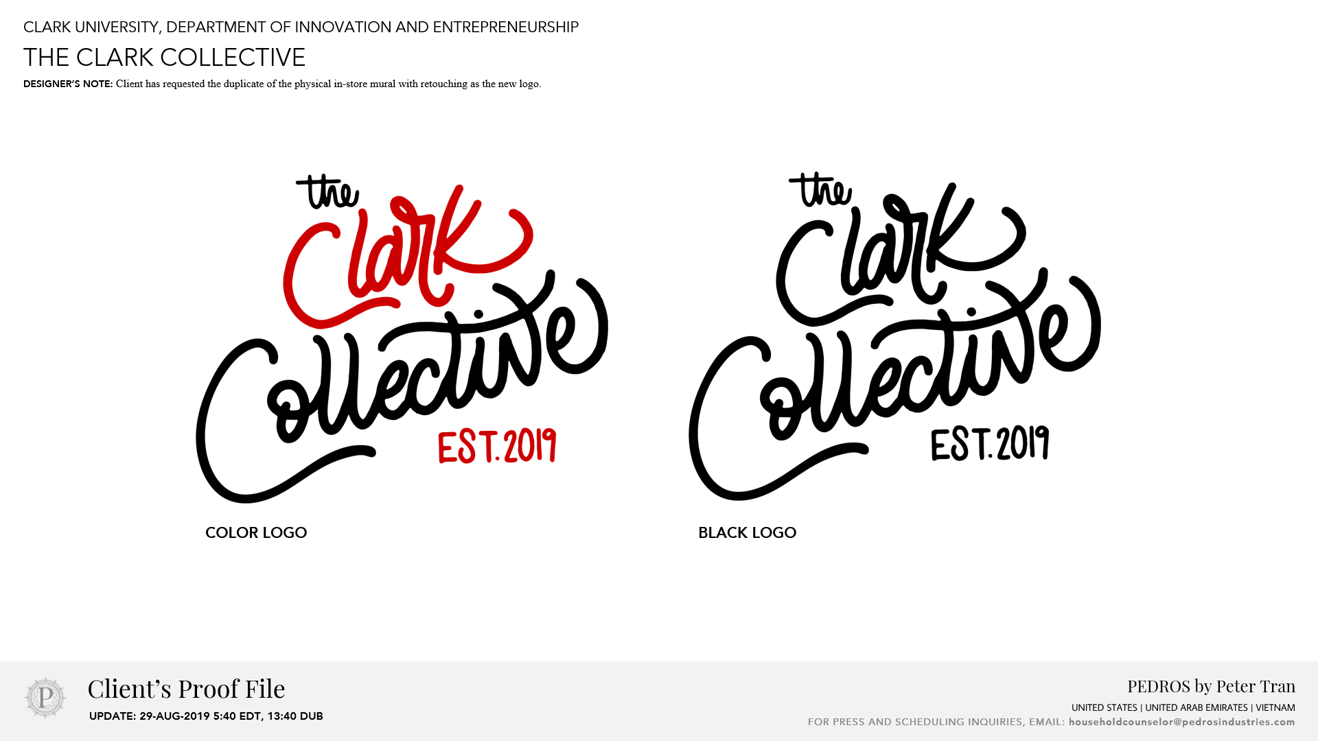 The Clark Collective Logo proof.png