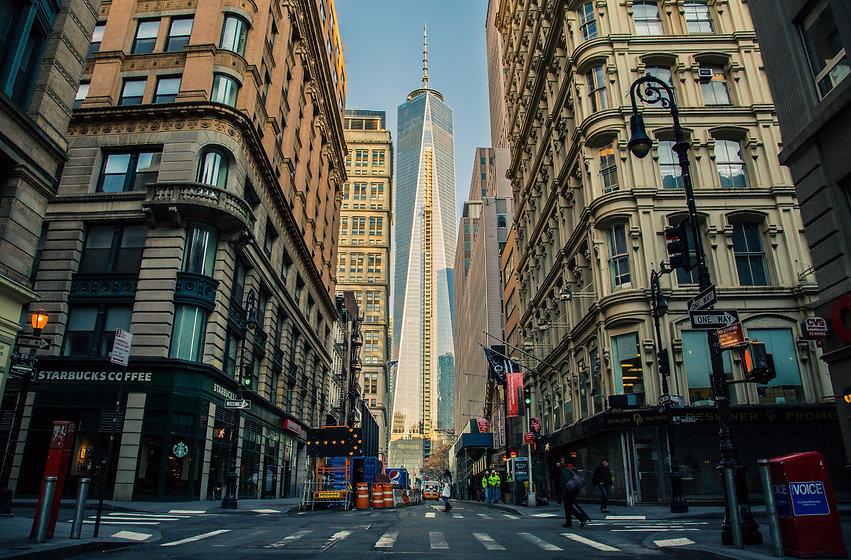 1-wtc-america-architecture-374710.jpg
