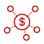 icons8_crowdfunding_240px.png