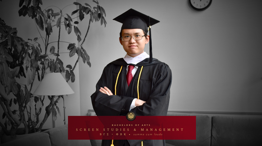 Graduation Cover Photo.png