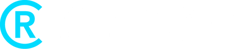 Logo Main @2x.png