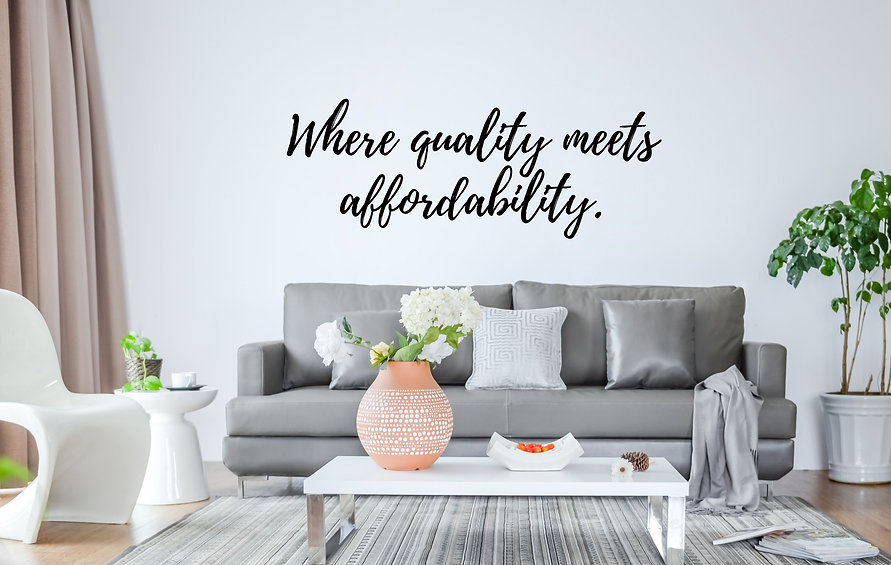 Where%20quality%20meets%20affordability_