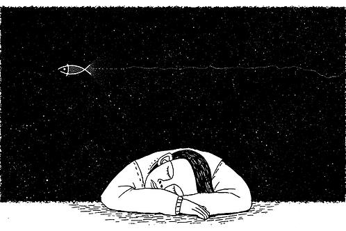 MP3 J'Ose Dormir