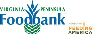virginia-peninsula-foodbank-logo-2-1.png