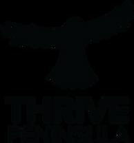 7834414-logo.png