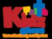 Faith Kids @ Home Logo.png