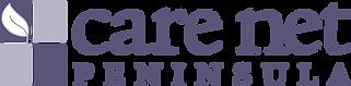 care-net-peninsula-logo-transparent-560p