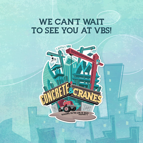 VBS Director's Club Fb Share Square 3.jp