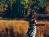 danse d'automne sam.jpg