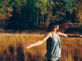 Danse d'automne sauvage.jpg
