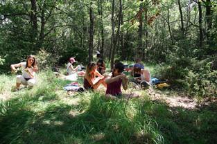 Stage Femme atelier créatif forêt.jpg