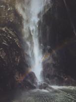 Cascade purifiante.jpg