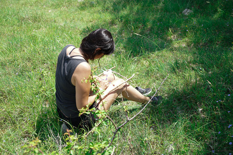Créativité connexion nature objets forêts.jpg