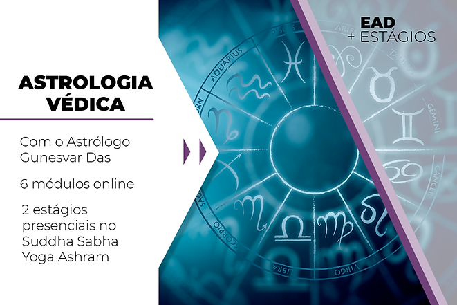 Banner-Astrologia-EAD-EST-1.png
