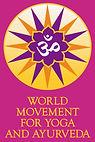 world-movement-yoga-ayurveda-logo-1170x1