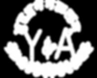 Suddha Yoga e Ayurveda
