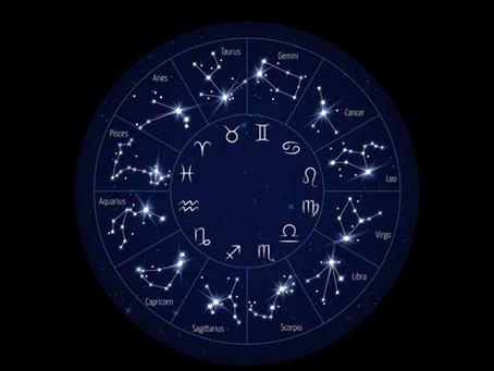 Ayurveda e Astrologia