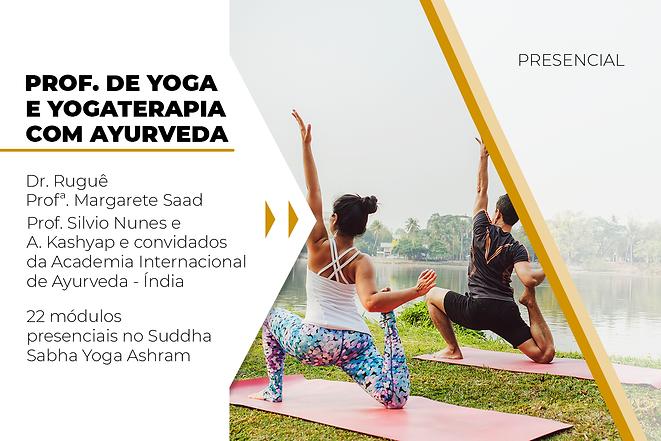 Banner-Prof-Yoga-Presencial.png