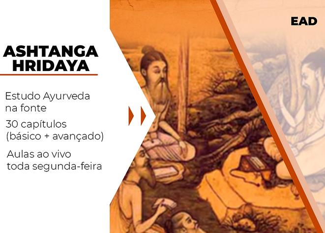 Banner-Ashtanga-EAD.png