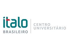 centro-universitario-italo-brasileiro.pn
