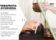 Banner-Terapeuta-Semipresencial.png