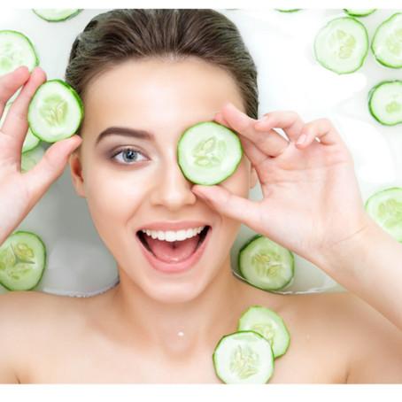 La To do list definitiva de cuidados para preparar la piel para otoño