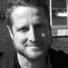 Daniel Ottosson