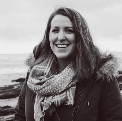 Natalie Phillips