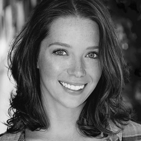 Samantha Simon
