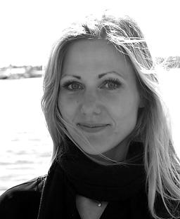Annica-Johansson.png