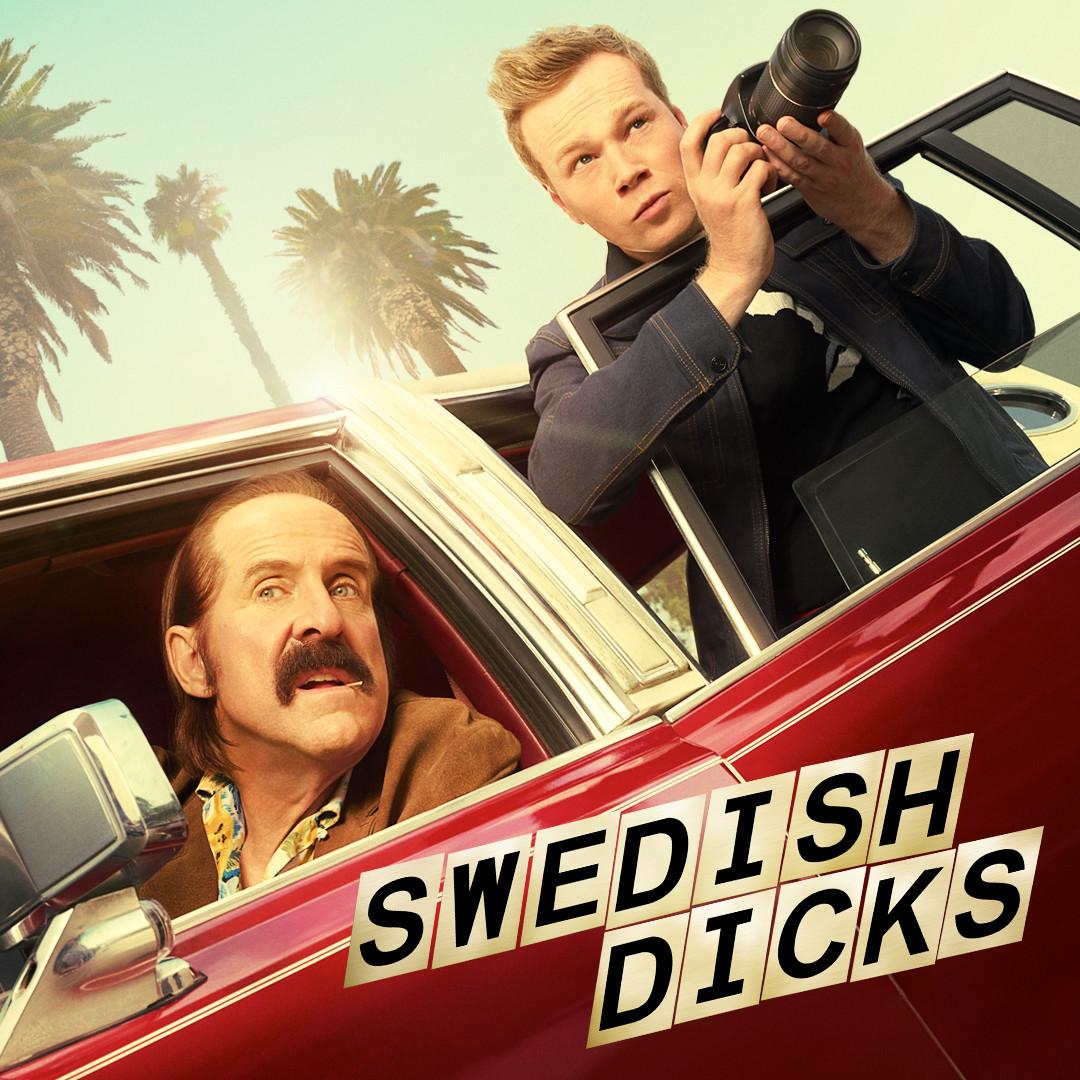 SwedishDicks_S2_Instagram_V2_1080px.jpg
