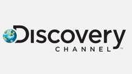 Discovery2.jpg
