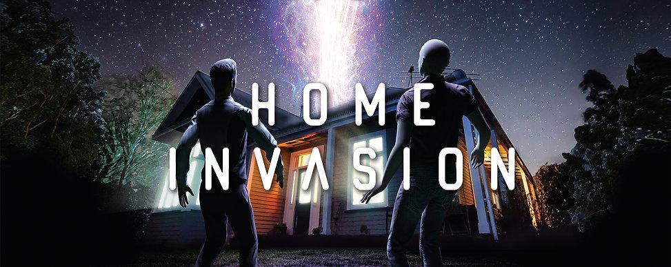 HomeInvasion.jpg