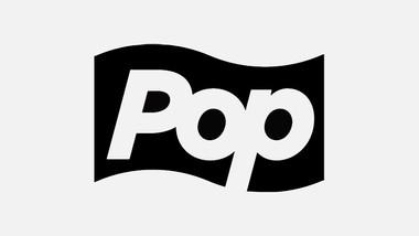 PopTv2.jpg