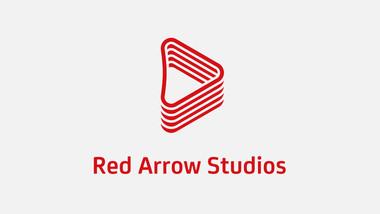 RedArrow.jpg